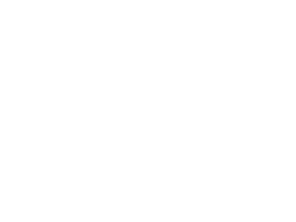 Red Village Hotel